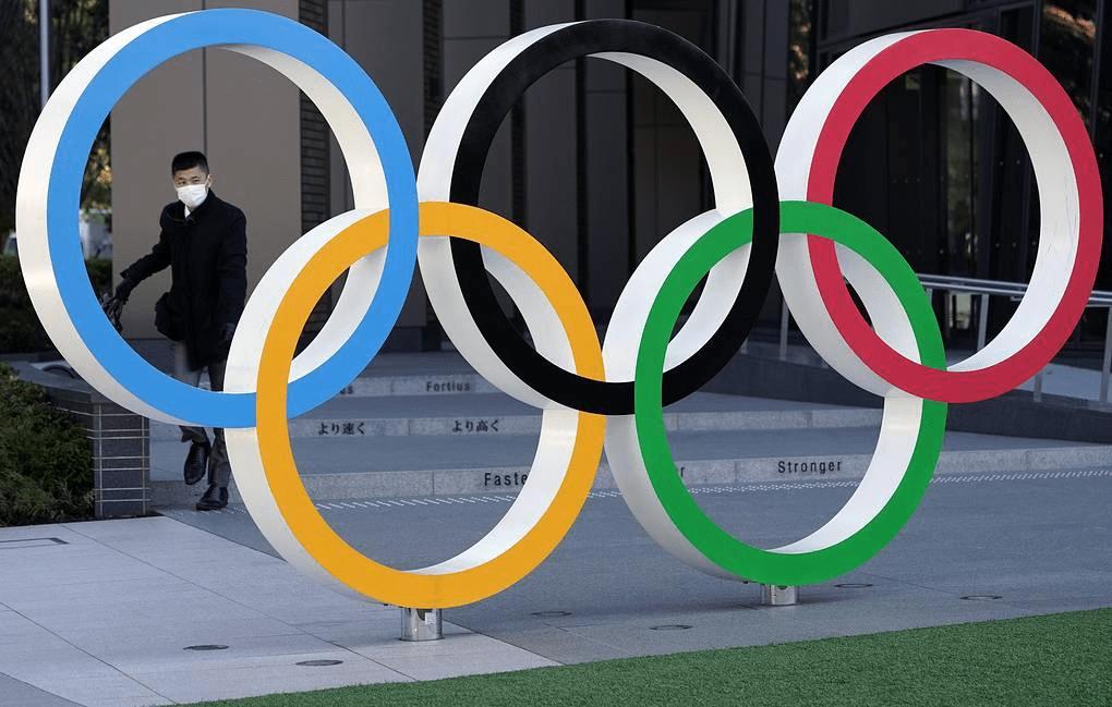 КПРФ призывает к бойкоту Олимпийских игр в Токио