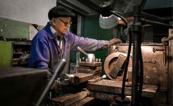 Депутаты КПРФ внесли в Госдуму законопроект об индексации пенсий работающим пенсионерам