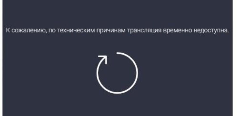 Москва. Многочисленные нарушения на выборах начались ещё до открытия участков
