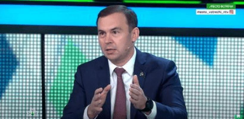 КПРФ продолжит борьбу за честные результаты выборов