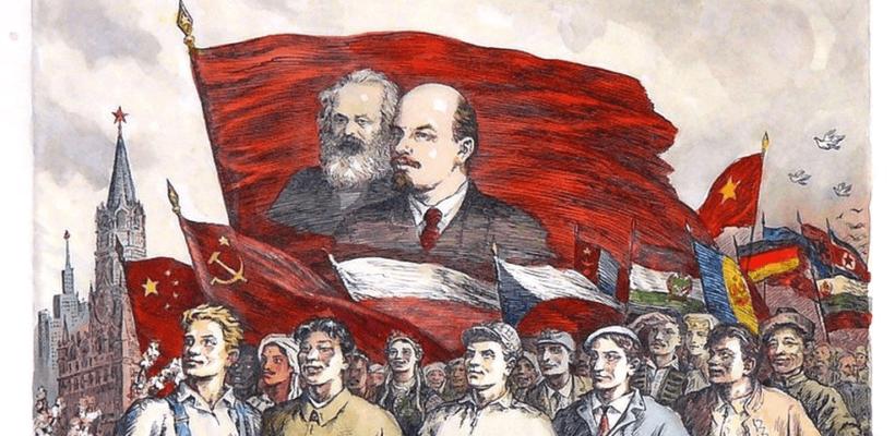 Юозас Ермалавичюс: «Путём социализации и гуманизации»