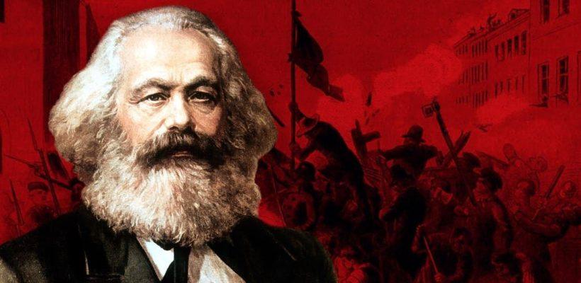 202 года со дня рождения великого мыслителя и философа