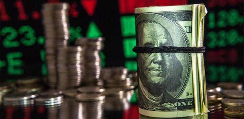 5 лет девальвации: Как распознать приметы нового «чёрного вторника»