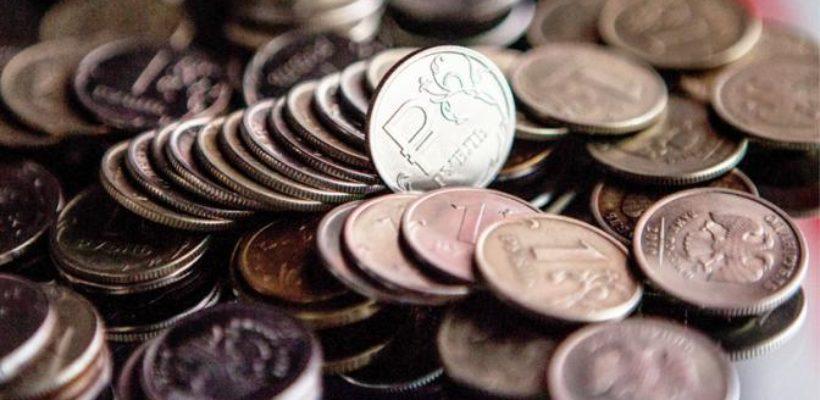 Курс рубля: Кто в России наживается на девальвации, пока страна нищает