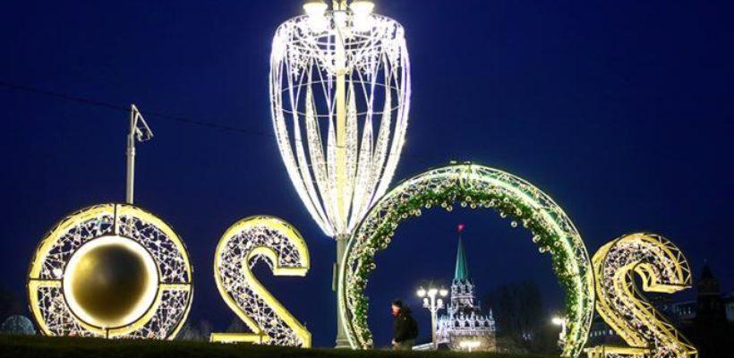 Шок-2020: Каждый седьмой в России — нищий, а будет ещё хуже