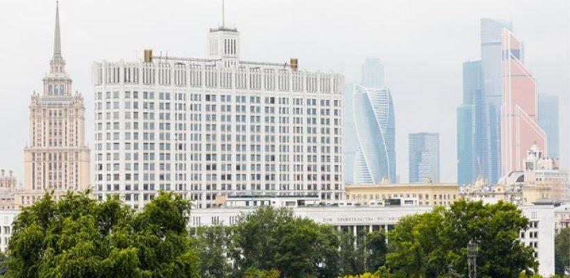 Трансфер власти-2020: Россию ждут досрочные выборы президента и Думы