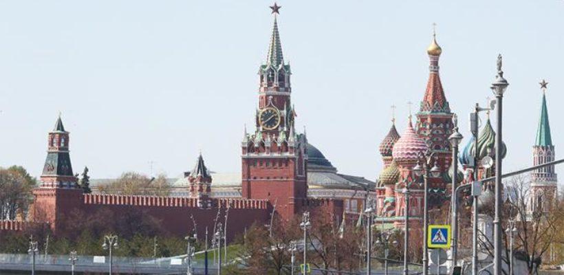 США оценили ужас ситуации в России: Пандемию остановит не Путин, а олигархи