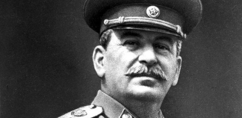 Весна 45-го: Первый парад состоялся в Москве раньше Победы — 1 мая