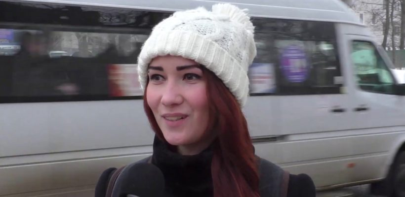 Коммунисты и жители Рязани не удовлетворены действиями администрации города в борьбе со снегопадом