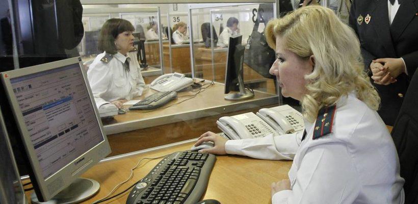 Цифровые технологии надо использовать для борьбы с преступностью, а не для тотальной слежки за гражданами