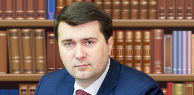Олег Лебедев: «Январский рост цен опрокидывает все оптимистические прогнозы и заявления высокопоставленных чиновников»