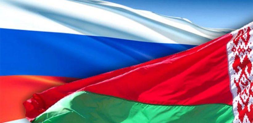 Зюганов оценил происходящее в Белоруссии