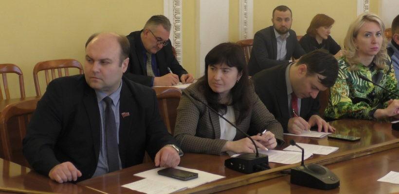«Мусорная реформа» надвигается на Рязань. Позиция КПРФ