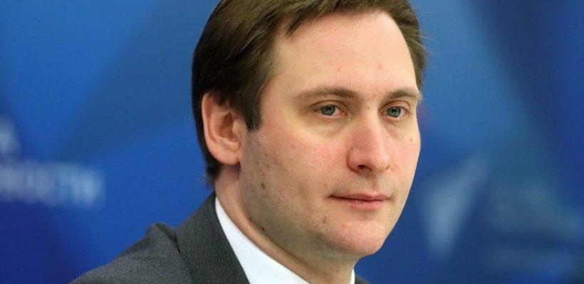 Минздрав РФ признал невыполнимость государственного плана по снижению смертности