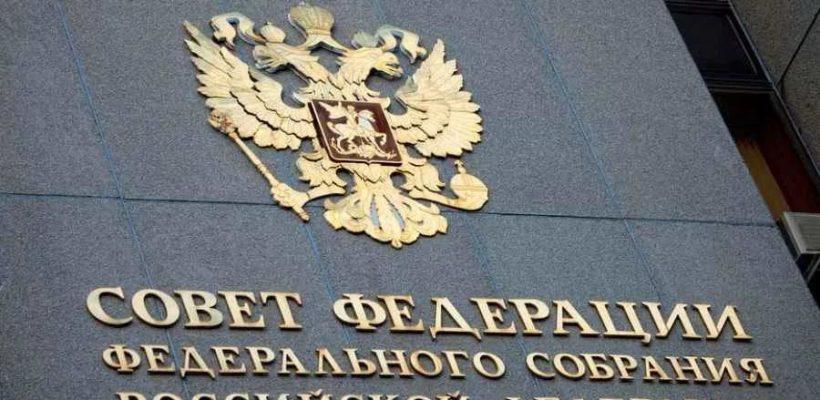 Власть пугливо отвергла предложение коммунистов по отмене «пенсионного геноцида»