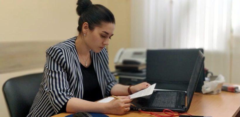 Рыбновские депутаты-коммунисты намерены добиваться достойных решений