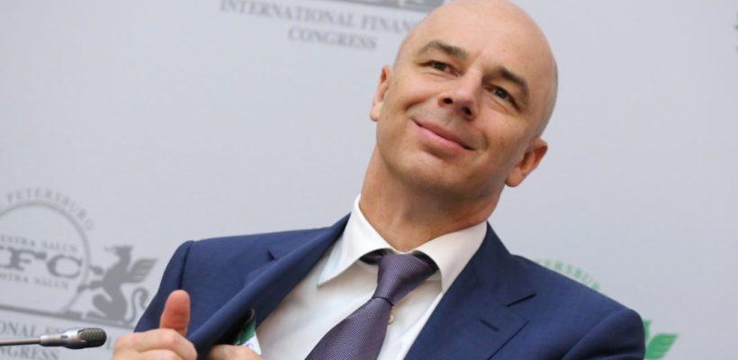 Олигархи спасут свои состояния за счёт россиян